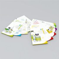 BioFarma Brochure by alterna7