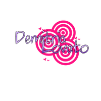 Texto de Demi Lovato Png by BeliebersEditions