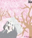 +Sakura love++ by IciePhoenix