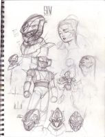 Sketchbook Vol.6 - p127 by theory-of-everything
