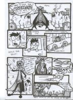catman page 2 by MooshuFezrit