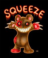 Squeeze me-by Macgreen by GoreGalore