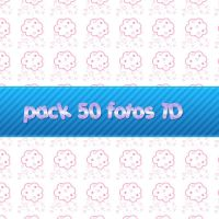 Pack de 50 fotos  1D by AliiEdicions