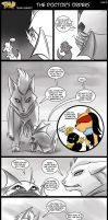 PMD E3 Pg 3 by Taddle