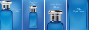 Perfume Ads by BryanKun