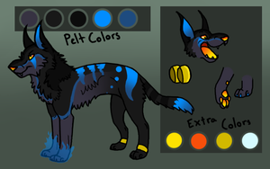 design thing by Finis-Wolf