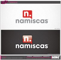 namiscas by crezo