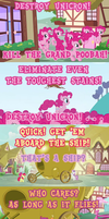 MLP - The UFO Ending by shadesmaclean