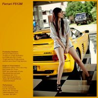 F512M by russell910
