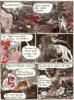 TSP: page 153 by Mareliini