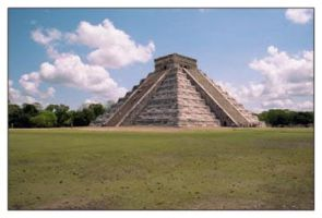 mayan cities 05 by phi618