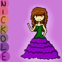 Nickole by ask-jade-the-human