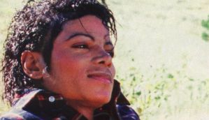 cute michael by countrygirl16mj