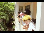 ~Gakuen~ So good time by c4cosplaygroup