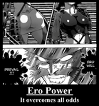 Ero Power by Raja-Ulat