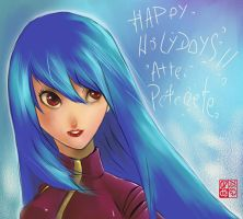 kula again by peterete
