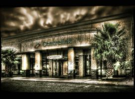 Centrelink by Drchristophers