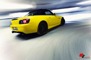 s2000 by gtimages