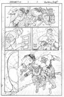 Fearsome Four 3 PG 3 by RAHeight2002-2012