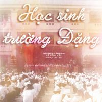 251114 To la hoc sinh truong Dang by lapep999