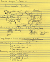 Trinitro Stropher Journal Schematics 4 by JamesTechno998