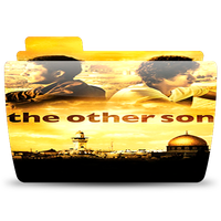 The Other Son by ThaJizzle