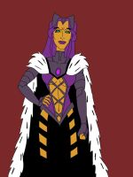 YJ - Blackfire by What-the-Gaff