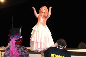 Metrocon 2015 (64) by CosplayCousins