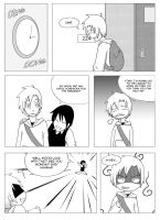 LS ch.1 page 10 by Shazams