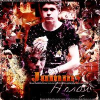 +Jummy Horan by MoveLikeBiebs