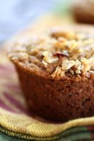 Apple Muffins (9) by laurenjacob