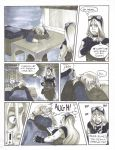 HTTYD Ireth+Vespera Fable-2.17 by yamilink