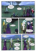 Empires page 4 by staticgirl