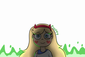 This is fine. (GIF) by FLO-PPY