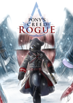 Pony's Creed: Rogue by PhuocThienCreation