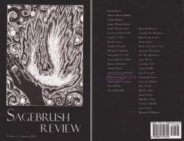 Sagebrush review by Jonny-mcgregory