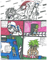 C2D - Page 19 by BattleRounds
