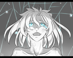 DGM [SOTF]: S h a t t e r by ChikitaWolf