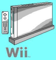 Touch my Wii-Wii by ccobb1234