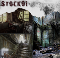 Stocks Abandoned by strongerdiamonds