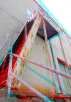 Anaglyph 3D 1 by JWCole1978