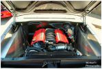Corvette Engine In A Chevy II Nova by TheMan268