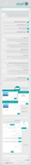 AsnadStore Infographic by BMT-Designer