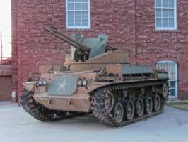 Tank by whendt