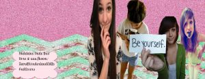 Teen Timeline Cover by MaddieLovesSelly