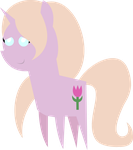 Lily - BBBFF Style by Cookie-Dough-Batter