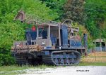 Cat Tractor 0141 9-1-13 by eyepilot13