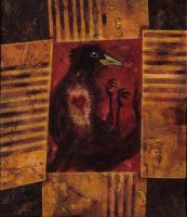 -Death in a Box- by DeadCamper