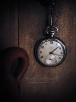 Oldtimes by PumpkinPhotography