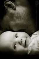 I Love You Dad.... by tracieteephotography